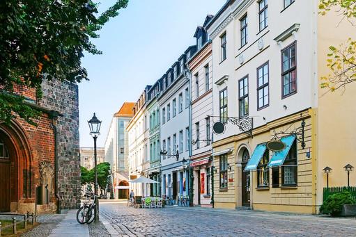 berlin-activitiesjpg