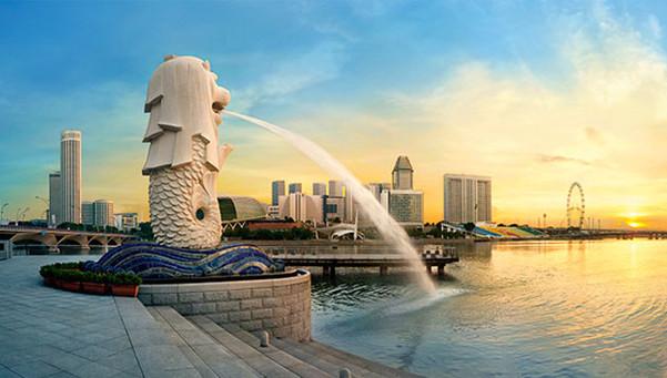 singapore-stopover-holidayjpg