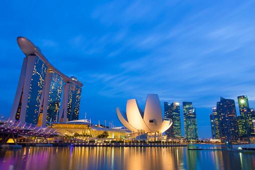 singapore_1jpg