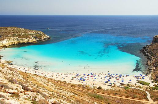spiaggia_dei_conigli_lampedusa-italyjpg