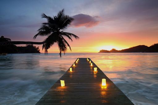 seychelles-ljpg