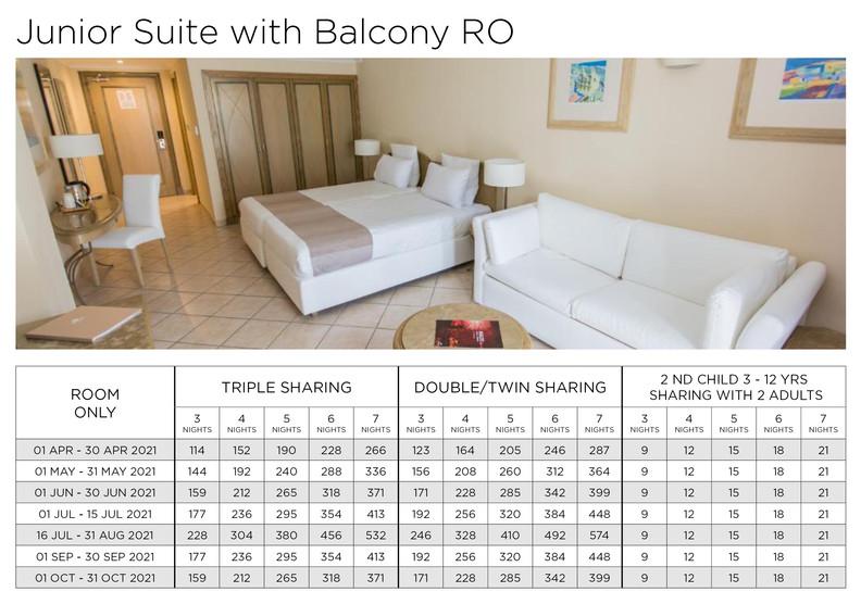 maritim-rooms-rates-_-3jpg