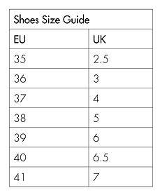 ROMMs _ Size Guide _ 3.jpg