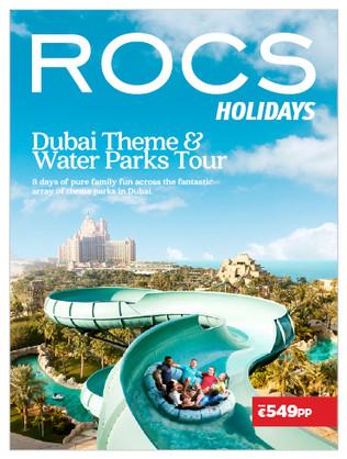 Dubai%20Theme%20Parks.jpg