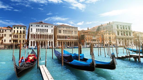 gondola-venice-1680x940jpg