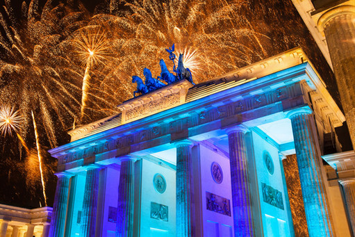 best-destinations-to-celebrate-new-year
