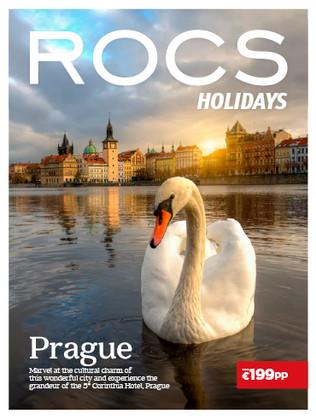 Prague%202021.jpg