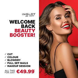 Welcome Back Beauty Booster _ Product Im