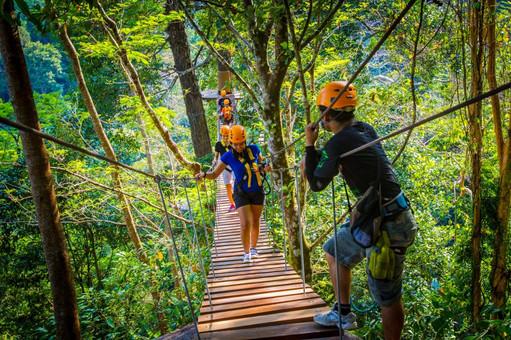 adventure-park-1024x683jpg