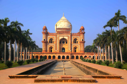 indie-delhi-wersja-blogjpg