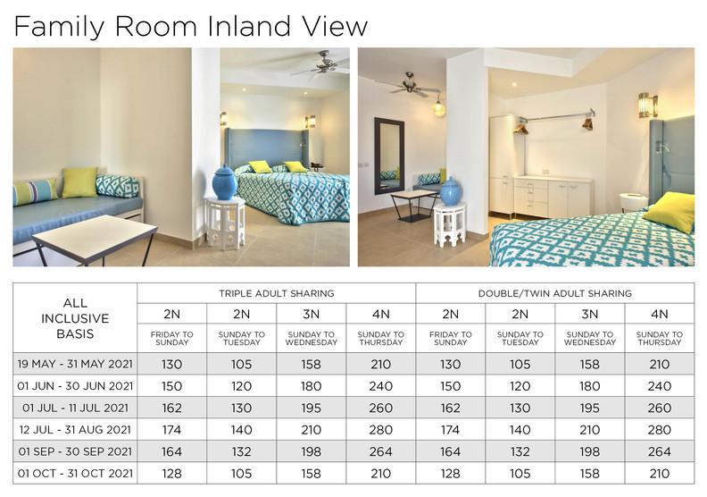 san-antonio-rooms-rates-_-2jpg