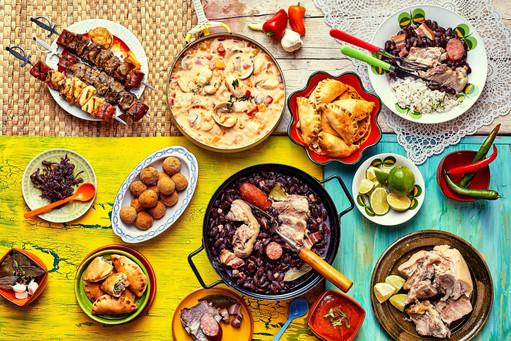 cuisine-amrique-du-sudjpg
