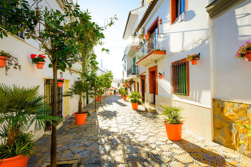 estepona-old-town-andalusia-1-1800x1201