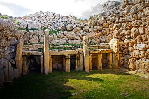 temple-ggantija-gozo-maltejpg
