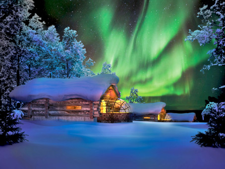 kakslauttanen-arctic-resort-igloos-and