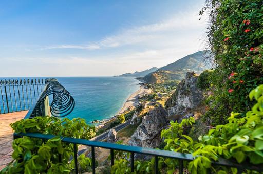 amazing-sunny-mediterranean-coast-viewed