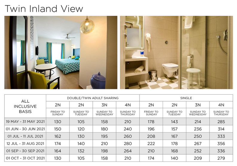 san-antonio-rooms-rates-_-jpg