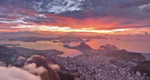 rio-de-janeiro-braziljpg