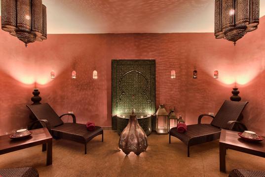dbsanantonio_hotel_pearl_spas_malta_03j