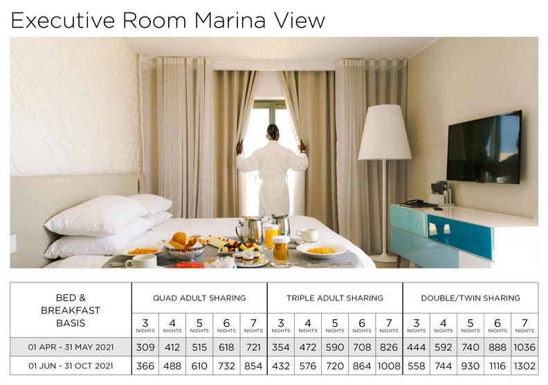 hilton-rooms-rates-_-2jpg