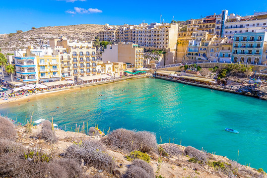 where-to-stay-in-gozo-accommodation-xlen