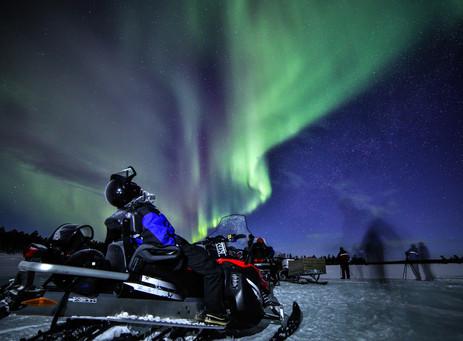 aurora-hunting-ewith-snowmobilejpg