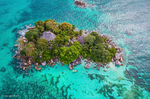 praslin-tropical-island-seychellesjpg