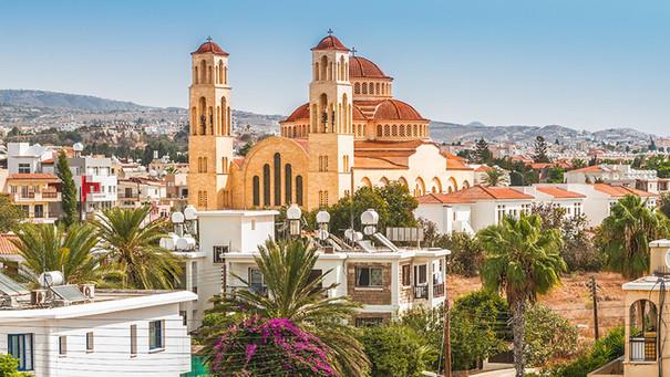 paphos-innenstadt-zypern-travel-me2jpg