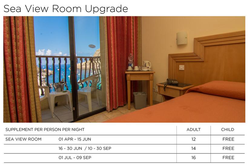 san-andrea-rooms-rates-_-3jpg
