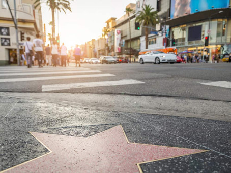 most-famous-streets-hollywood-walk-of-fa