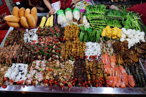 hanois-best-street-foodjpg