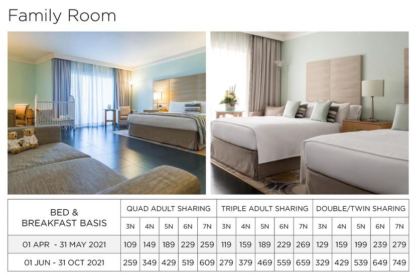 intercontinental-rooms-rates-_-2jpg