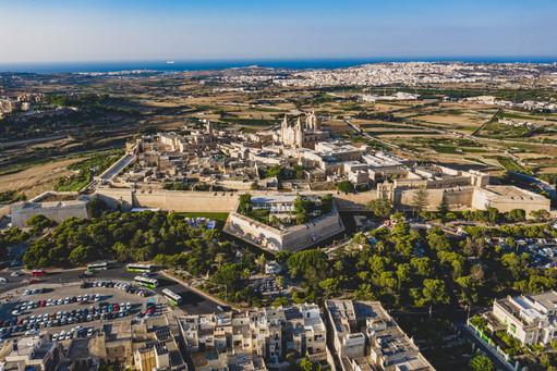 Mdina_Malta.jpg