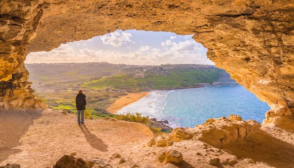 ramla-bay-mixta-cave-gozojpg