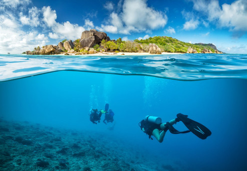 indian-ocean-bannerjpg
