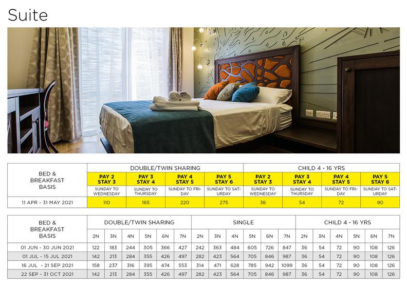 murella-rooms-rates-_-2jpg