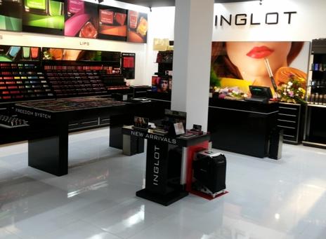 press_release_image_-_inglot_bengazi_-_2