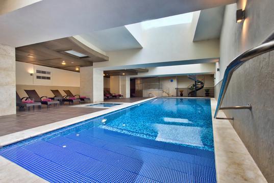 dbsanantonio_hotel_indoor_pool_malta_01