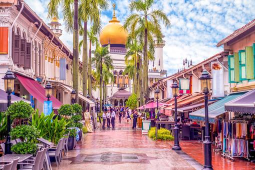 arab-street-singaporejpeg