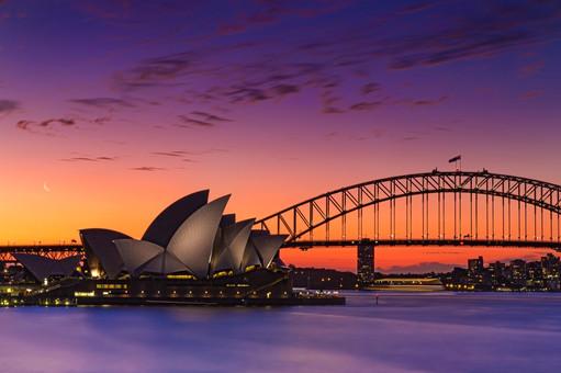australia_sydneyjpg