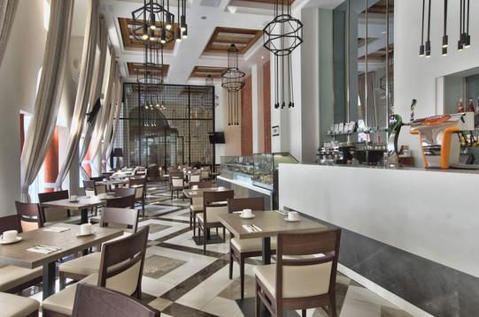 dbsanantonio_hotel_cafe_maroc1_malta-min