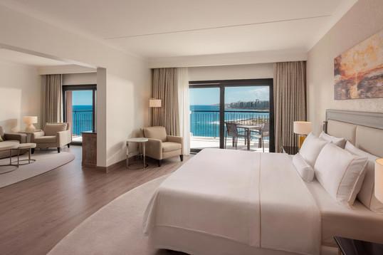 mlawi-suite-sea-view-9331-hor-clsc0jpg