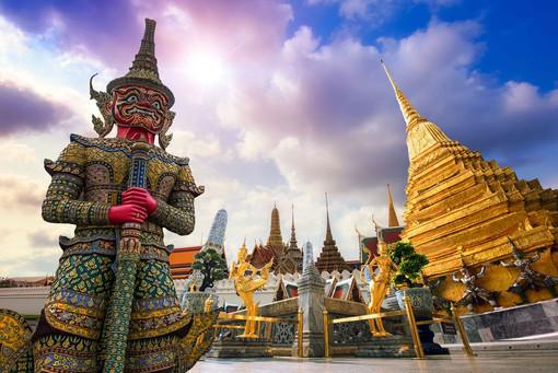 Bangkok-Thumb.jpg