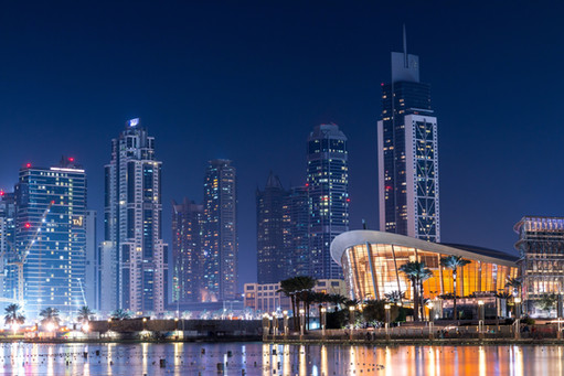 architecture-buildings-business-442579j