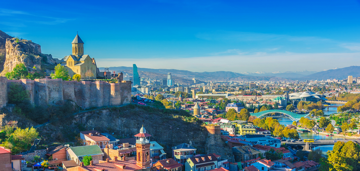 tbilisi-3-636866913937894698png