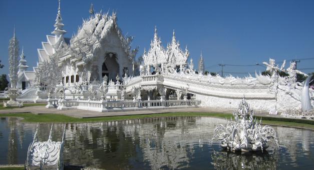 White Temple, Chang Rai Thailand.jpg