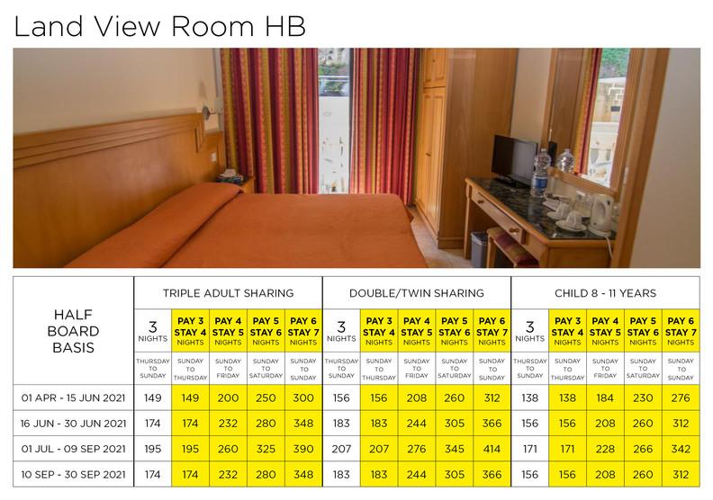 san-andrea-rooms-rates-_-2jpg