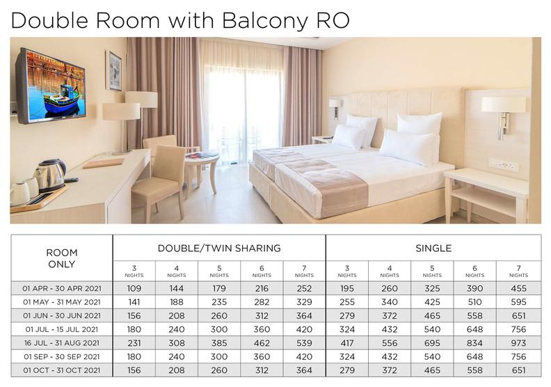 maritim-rooms-rates-_-jpg