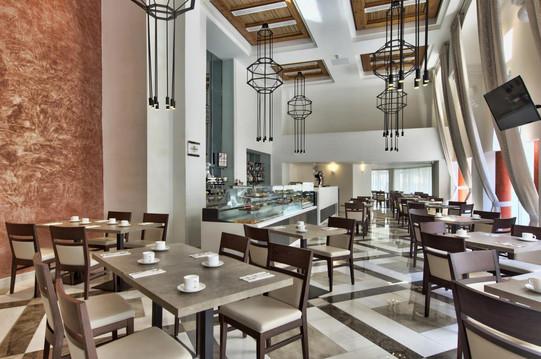 dbsanantonio_hotel_cafe_maroc2_malta-min