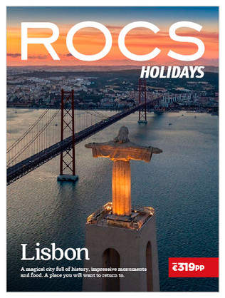 Lisbon%202021.jpg